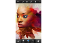 Adobe Photoshop Touch для Android и iOS