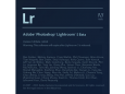 Adobe Photoshop Lightroom 5 в бета-тесте