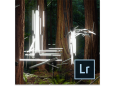 Adobe Lightroom 5 — финальная версия